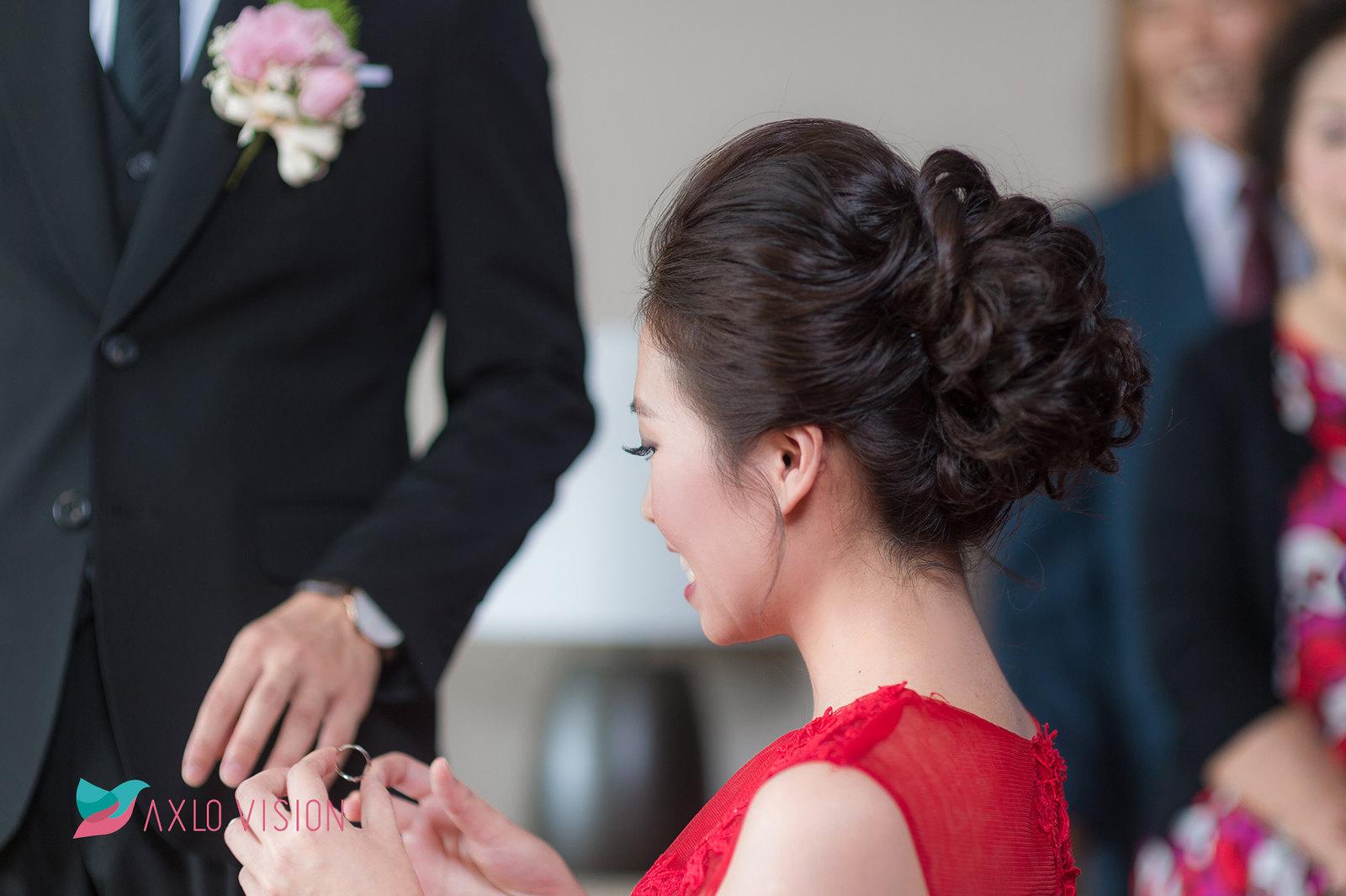 20170916 WeddingDay_036