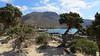 Kreta 2017 188