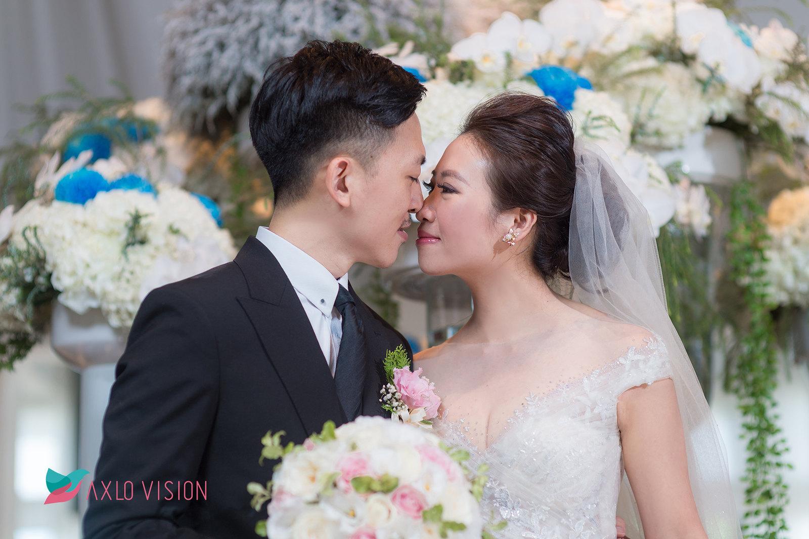 20170916 WeddingDay_082