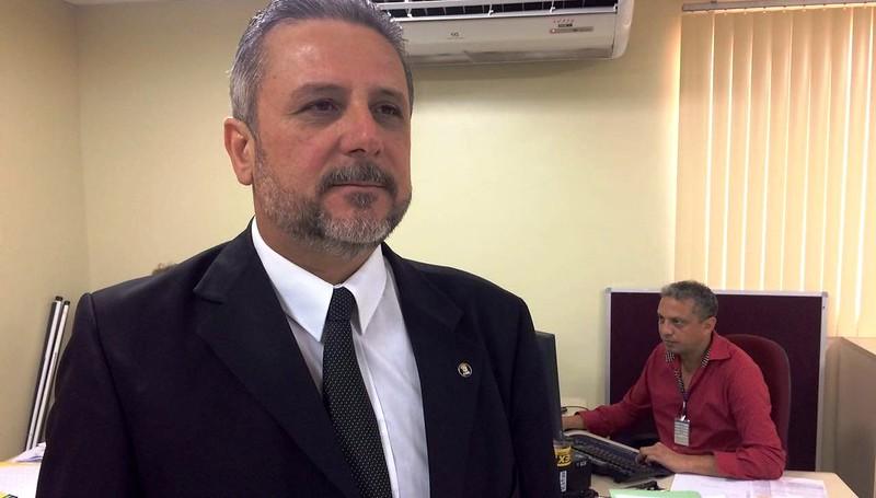 Justiça rejeita ação contra repórter movida por empresário condenado por corrupção