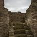 Craigmillar Castle Edinburgh A Symphony in Stone (35)