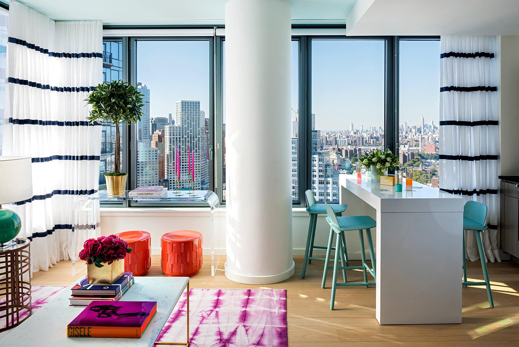 04-apartamento-nueva-york