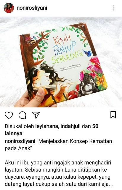 Noni Rosliyani