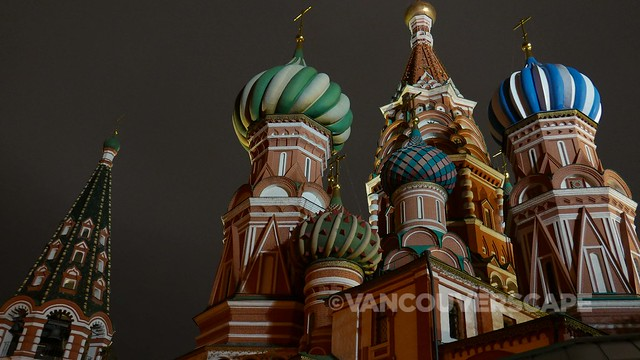 Moscow-35