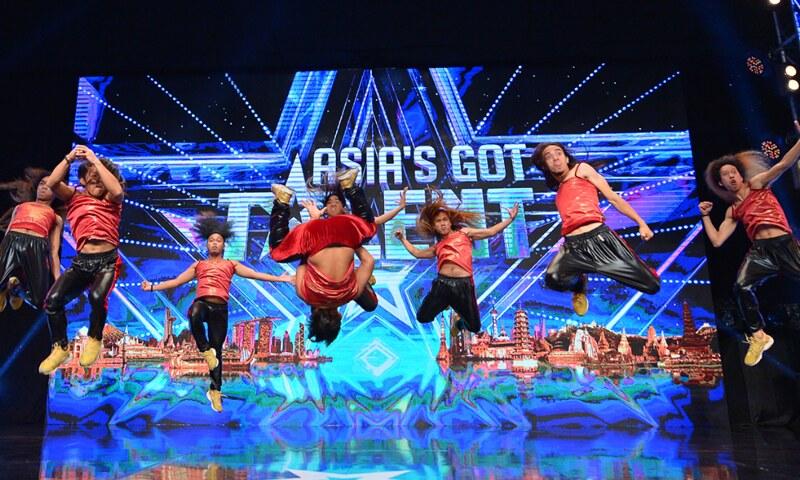 dmx-comvalenoz-asias-got-talent