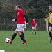 Sports_2_3_Rushmere-3138
