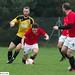 Sports_2_3_Rushmere-3132