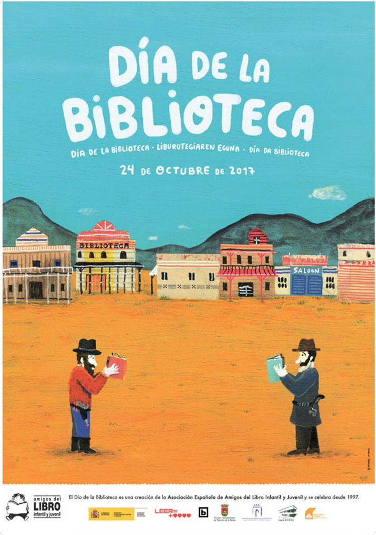 Dia-de-la-Bibioteca-20174