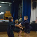 DSC08554.jpg by Sibford School