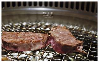 牧島燒肉專門店-24