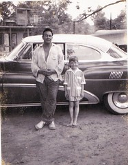 Country living, Northeast Bronx....1950s...Thank You My friends