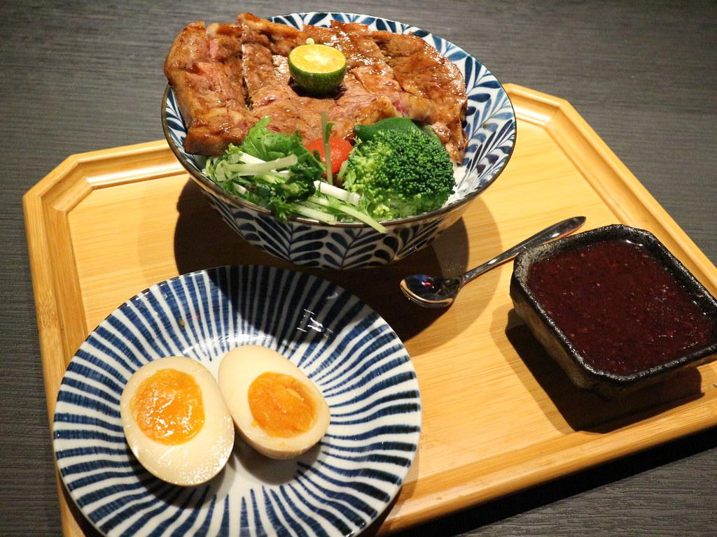 神田燒肉丼 (37)