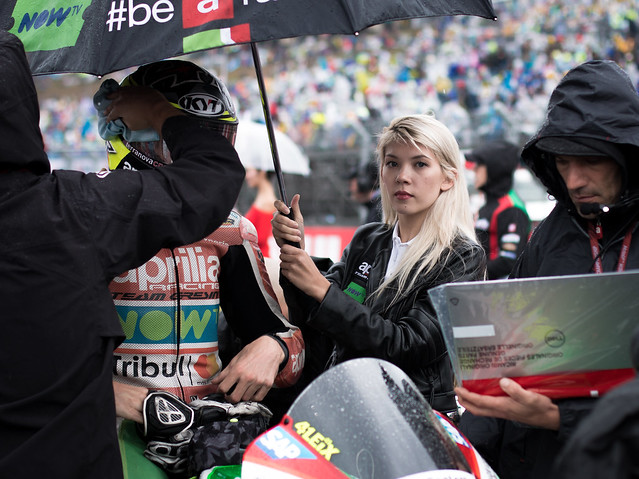 John MotoGP Motegi 2017_187