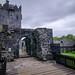 Ireland-7844-HDR.jpg