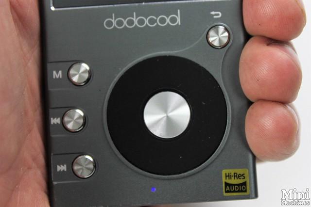 Dodocool DA106 006