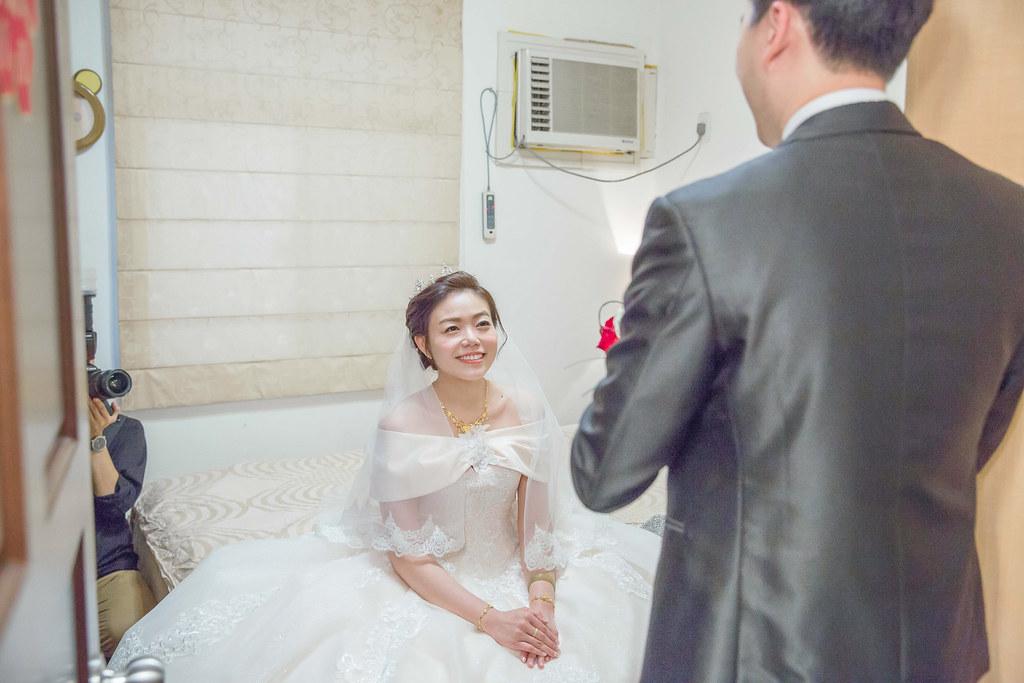 迎娶儀式精選-88