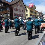 Musiktag Schüpfheim