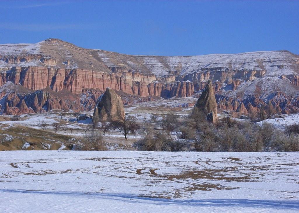 2007-12-17 rondje Berg sneeuw 028