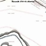 1893 Forma Urbis Romae plate 38 - ACQUA MARRANA, di R. Lanciani - https://www.flickr.com/people/35155107@N08/