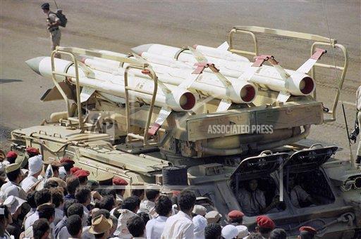 SA-6-egypt-parade-19741006-ap-1