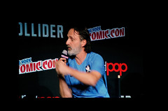 the walking dead nycc 2017-26