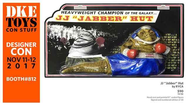 DCON2017_JJ-Jabber-Hut
