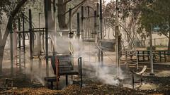 la-me-napa-sonoma-fire-pictures-042