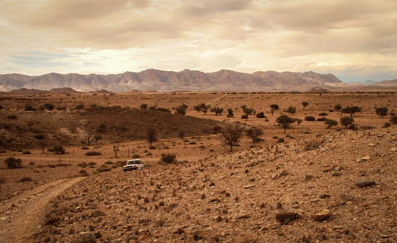traumszenario-namibia-afrika-farm-urlaub