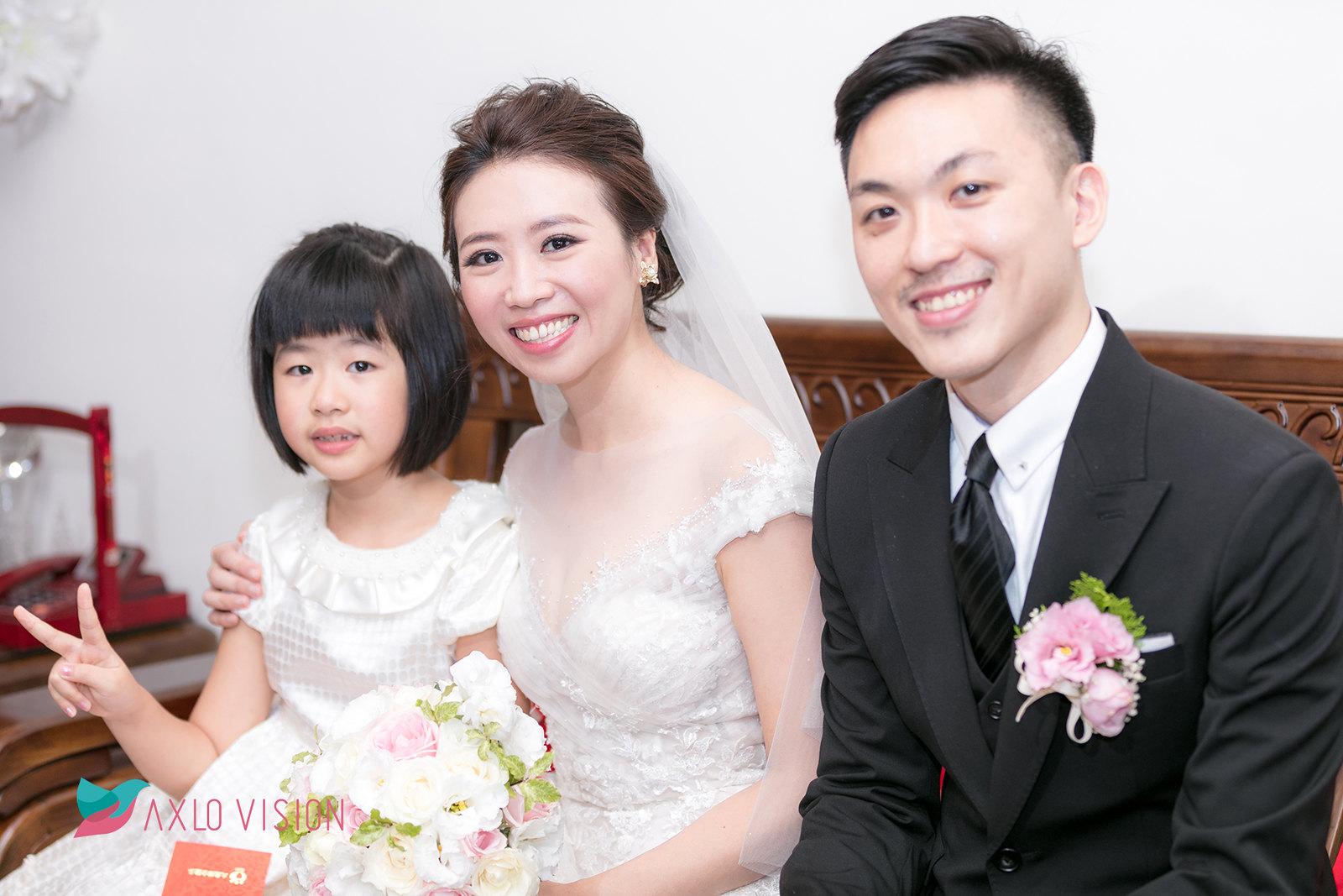 20170916 WeddingDay_119