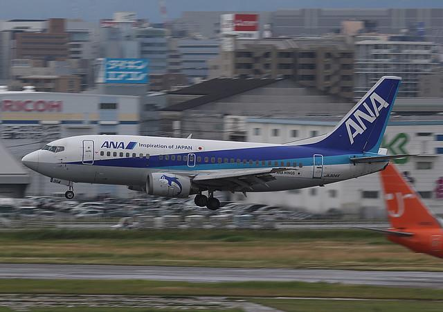 JA304K
