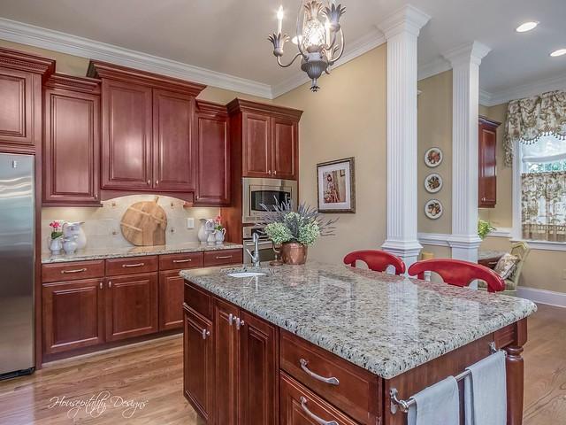 Kitchen-Housepitality Designs-2