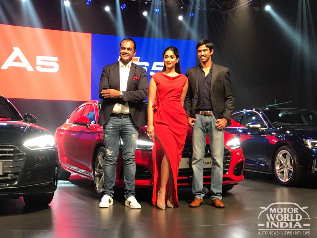 Audi-A5-S5-India-Launch (18)