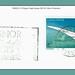 19690321 UK Bognor Regis Sussex 5933 M  Album Postmarks