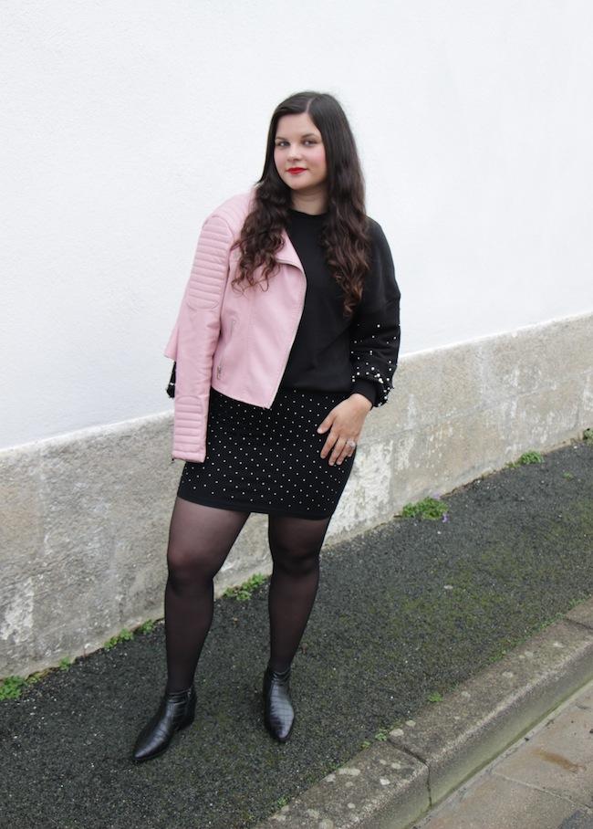 tendance_perles_comment_booster_total_look_black_noir_conseils_blog_mode_la_rochelle_7