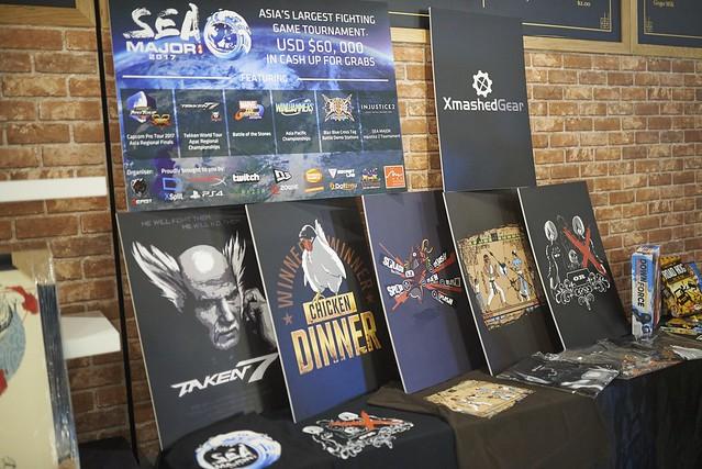 Gamestart 2017 Media con 0016