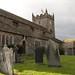 St Michael & All Angels Church, Hawkshead, Cumbria  6