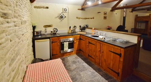 Chitcombe Farm - Exmoor (23) (1280x693)