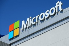 Microsoft looks at whether Russians bought U.S. ads on search engine