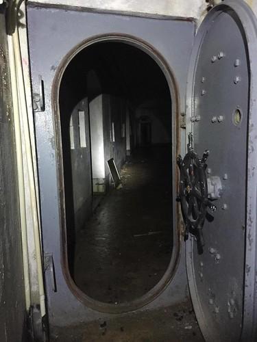Bunker Portis