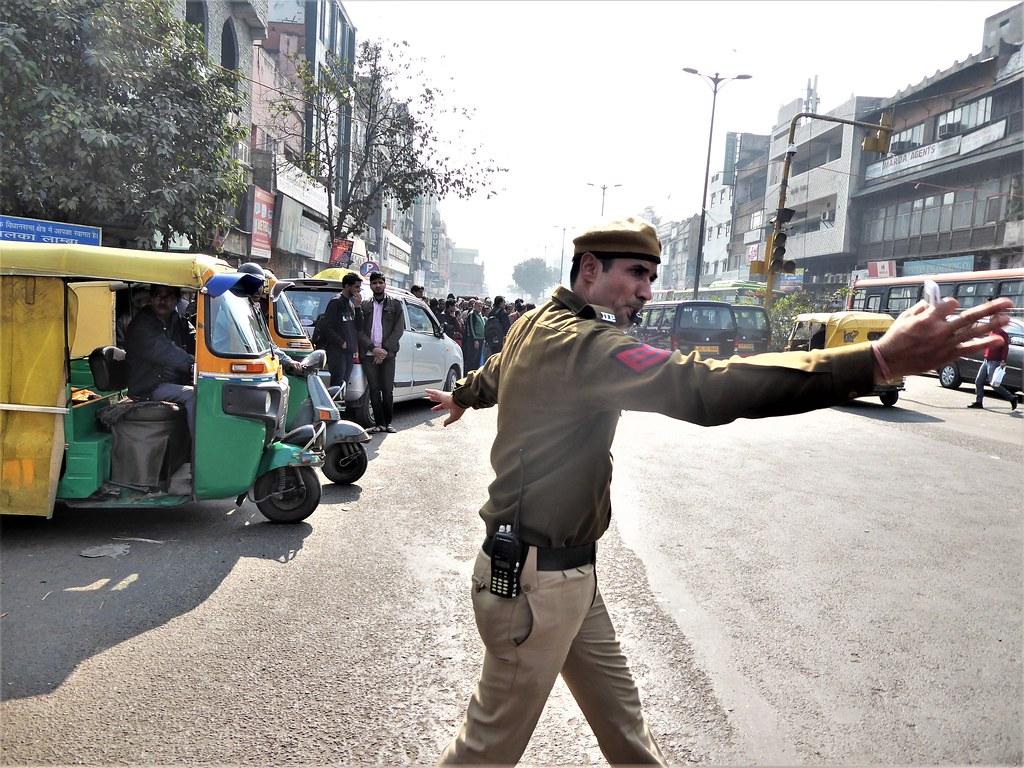 i-delhi-Vieux Delhi (2)