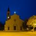 2017-10-07-ferriere notte-chiesa parrocchiale-2DM4B5854