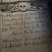 St. Thomas a Becket church | Warblington-7