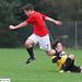 Sports_2_3_Rushmere-3096