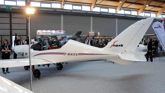 D-MAXV