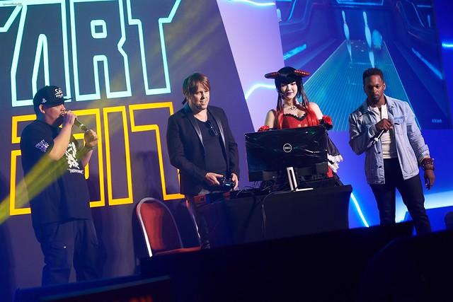 Gamestart 2017 day 1 0013