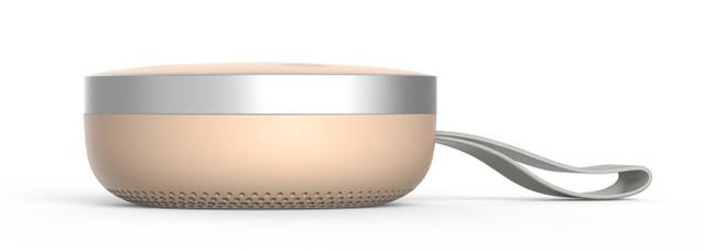 TicHome Mini, un google Home Mini sur batteries à 79$