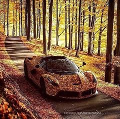 LuxuryLifestyle BillionaireLifesyle Millionaire Rich Motivation WORK 163 9 http://ift.tt/2mcMwRy