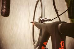 Live. Love. Ride. Repeat. #2