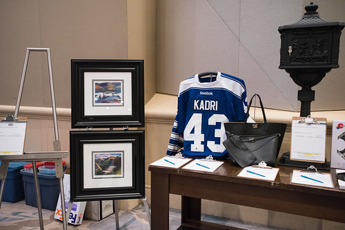 OSHOF Dinner 2017 Details and Sponsorship JPEG (11 of 28)