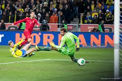 2013-11-19 Sweden-Portugal SG1547